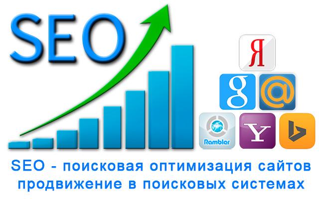 Поисковая оптимизация сайтов продвижение интернет маркетинг продвижение сайта раскрутка vbulletin